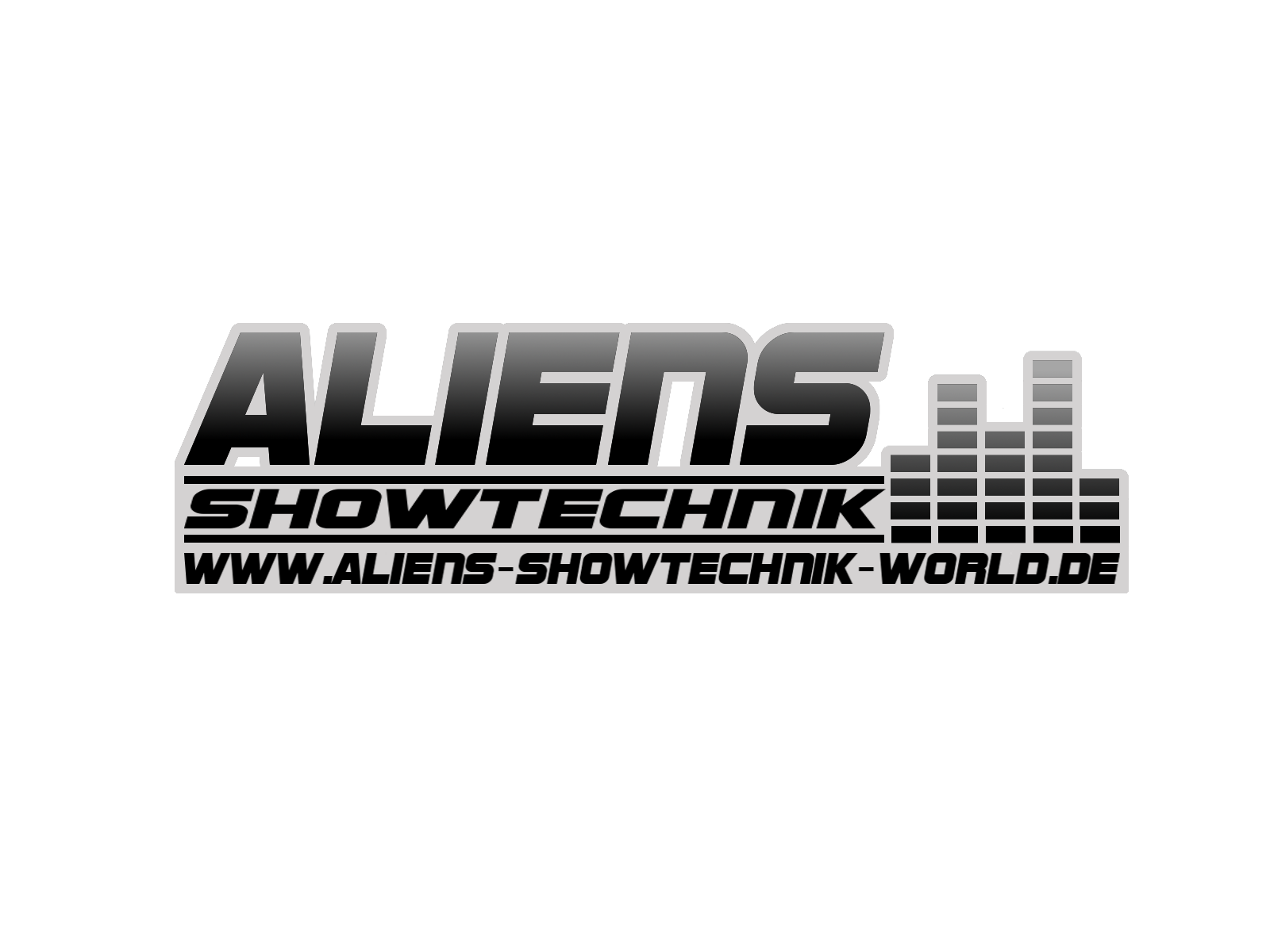 Aliens Showtechnik